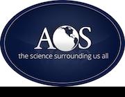 Ocean Dynamics Group