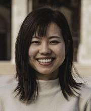 Xingying Huang