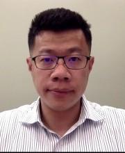 Yen-heng (Henry) Lin