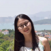 Yizhi_Zhu